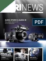 2011_09-05_ARRI_News