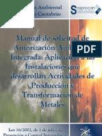 Manual Metalurgia Feb07