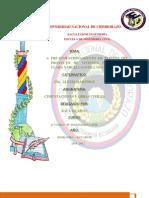 PRE-Dimensionamiento de Plintos PROYECTO (29!11!2011)