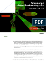 convocatoriafdc2012_documental