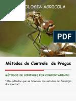 Entomologia Agricola aula 2