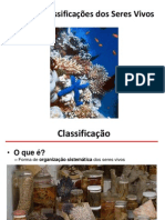 Aula_1_-_Classificacao_dos_seres_vivos