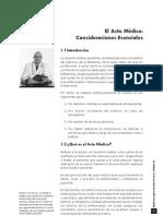 MEDICINA_LEGAL_VI._Capitulo_1._El_Acto_Medico_noPW