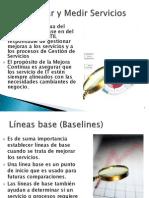ITIL V3 - Fundamentos de La Mejora Continua Del Servicio