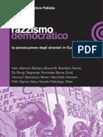 Razzismo_democratico