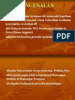 20100221140258minggu4&5 - Perancanganbandar-sutdent n Lec