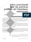 curiel-critica poscolonial