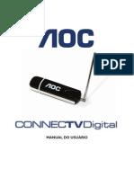 connectv_digitalmanaul