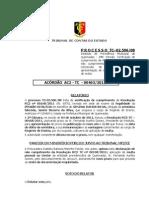 02506_08_Decisao_ndiniz_AC2-TC.pdf