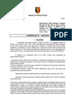 02393_11_Decisao_gcunha_AC2-TC.pdf