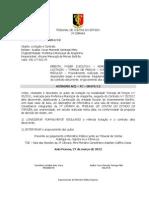 01014_12_Decisao_moliveira_AC2-TC.pdf