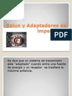 balunyadaptadoresdeimpedancia-110701201708-phpapp02