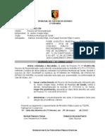 05865_08_Decisao_gmelo_AC1-TC.pdf