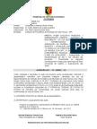 12611_11_Decisao_gmelo_AC1-TC.pdf