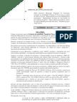 11682_11_Decisao_slucena_AC1-TC.pdf