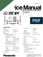 Tc4426 Ebook Download