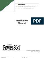 DSC_1520_v3-2