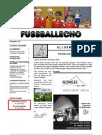 FE - online 4-2012