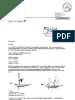Processo 13277-11.2011.4.01.3500 Volume 02 - 306 a 413