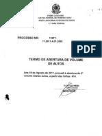 Processo 13277-11.2011.4.01.3500 Volume 03 - 414 a 446