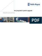 RR Hybrid Propulsion Hsg_Brochure