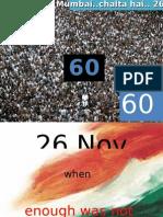 mumbai..chalta hai