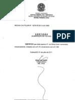 Processo 13279-78.2011.4.01.3500 Apenso i - Volume 01 - 01 a 68
