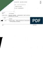 Processo 13279-78.2011.4.01.3500 Volume 01 - 02 a 65