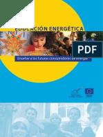 educacion energetica