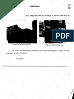 Processo 13279-78.2011.4.01.3500  Volume 01 - 111 a 129