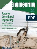 2010 Civil Engineering April