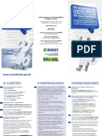 CartaoBNDESFolder