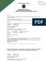 Processo 13279-78.2011.4.01.3500 Volume 04 - 941 a 1001