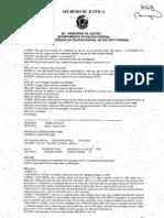 Processo 13279-78.2011.4.01.3500 Volume 05 - 1068 a 1132