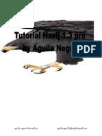 Tutorial+Havij+by+Aguila+Negra