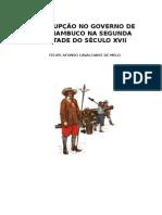 Monografia Final - Felipe Melo - 21-07-2011b