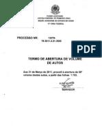 Processo 13279-78.2011.4.01.3500 Volume 08 - 1703 a 1770