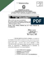 Processo 13279-78.2011.4.01.3500 Volume 11 - 2404 a 2503