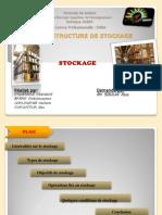 stockage (OUACHTOUk)