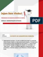 AVD - AVALIAÇÃO DESEMPENHO_Modelo