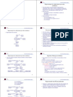 redes_semanticas