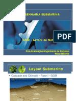 Engenharia Submarina - 1.Apresentação - Introducao e ANM