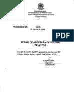 Processo 13279-78.2011.4.01.3500 Volume 20 - 4113 a 4213