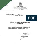 Processo 13279-78.2011.4.01.3500 Volume 26 - 5327 a 5427