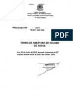 Processo 13279-78.2011.4.01.3500 Volume 27 - 5534 a 5636
