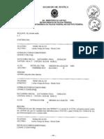 Processo 13279-78.2011.4.01.3500 Volume 27 - 5637 a 5738