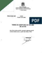 Processo 13279-78.2011.4.01.3500 Volume 28 - 5739 a 5838