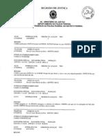 Processo 13279-78.2011.4.01.3500 Volume 30 - 6241 a 6341