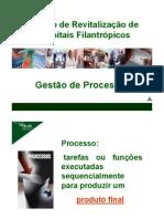 apresentacaoGestaoDeProcessos