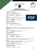 Processo 13279-78.2011.4.01.3500 Volume 33 - 6926 a 7011